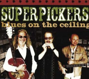 Super Pickers